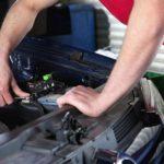 Consejos para que la batería de tu auto dure más