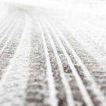Consejos para manejar en bajas temperaturas