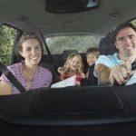 Tips para alargar la vida de tú auto