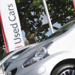 Tips para vender tu auto por Internet