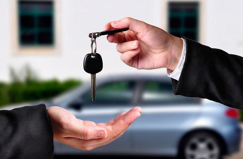 Tips para vender tu auto