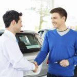 ¿Vas a comprar un auto nuevo? ¡Primero lee esto!