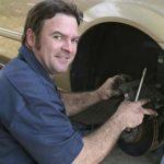 7 consejos para evitar ser timado por un mecánico
