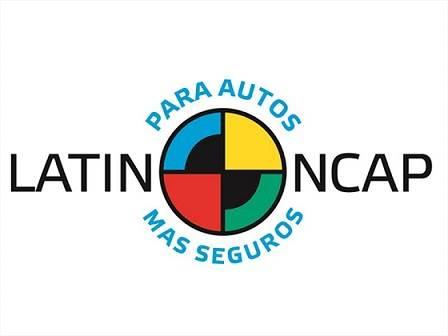 Que es el NCAP
