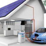 ¿Cuánto ahorra un coche eléctrico?