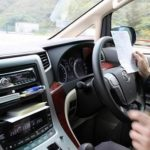 Las mejores marcas Chinas de Autos