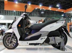 ¿Qué marca de motos es mejor en Perú?