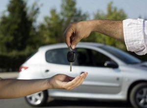 Comprar y vender autos chinos usados en Peru