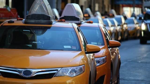 Requisitos para manejar Uber
