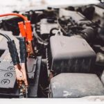 Cuales son las mejores marcas de baterías para autos chinos