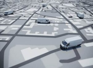 Proveedores de GPS en Lima