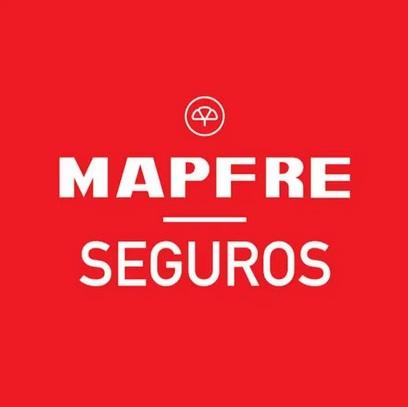 SOAT Mapfre