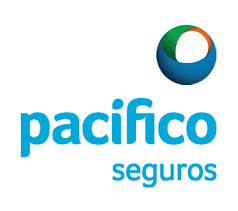 Soat Pacífico