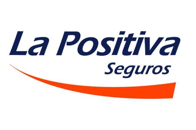 Soat la positiva