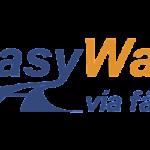 EasyWay: ¿Cómo obtenerlo y dónde recargarlo?