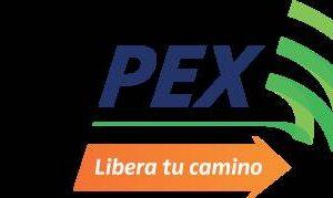 PEX: Pago electrónico vehicular en carreteras y estacionamientos