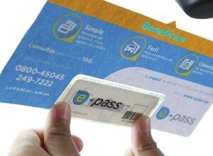 TAG e-pass: ¿Cómo activarlo y recargarlo?