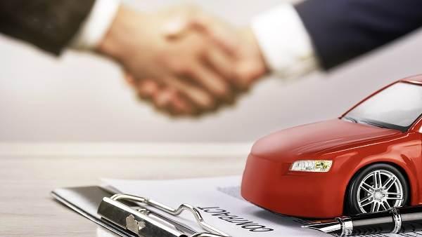 ¿Qué es el préstamo vehicular BCP y cuáles son sus requisitos?