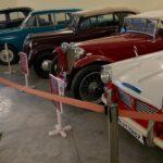 ¿Cómo certificar vehículos de colección en el Perú?
