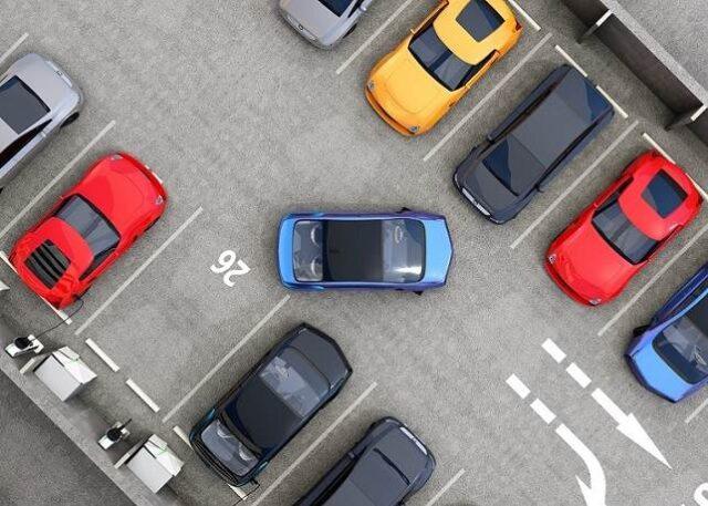 Las mejores aplicaciones para encontrar estacionamientos en Perú